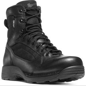 """Danner 43011 Striker Torrent Side-Zip 6"""" Boots"""